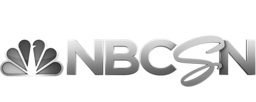 nbcsn-logo
