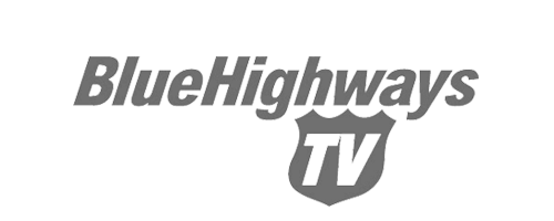 blue-highways-logo